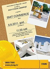 smit commerce i ytong